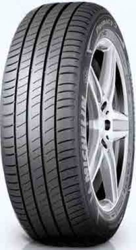 imagine 0 Anvelopa Michelin 205 55 R16 91V Primacy3 a_an20026942