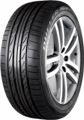 imagine 0 Anvelopa Vara Bridgestone Dueler Hp Sport 275 45 R20 110Y XL 3286340334211