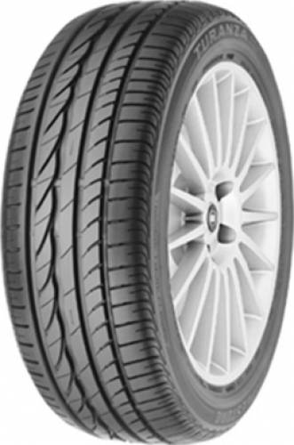imagine 0 Anvelopa Vara Bridgestone 91H Turanza Er300 Dot2012 2buc 205 55 R17 3286340400015