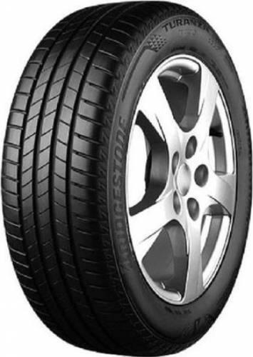 imagine 0 Anvelopa Vara Bridgestone T005 195 60 R15 88H 3286341086911