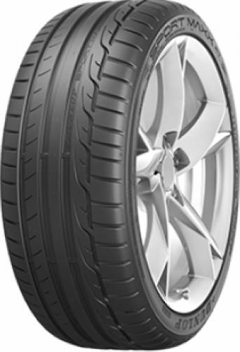 imagine 0 Anvelopa Vara Dunlop Sport Maxx Rt 235 55 R19 101W 5452000444592