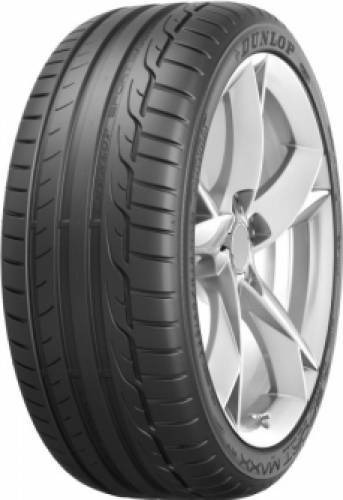 imagine 0 Anvelopa Vara Dunlop 97Y XL Sport Maxx Rt2 Mfs 255 35 R20 5452000497208