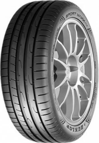imagine 0 Anvelopa Vara Dunlop SP Maxx RT2 215 50 R17 95Y 5452000496393