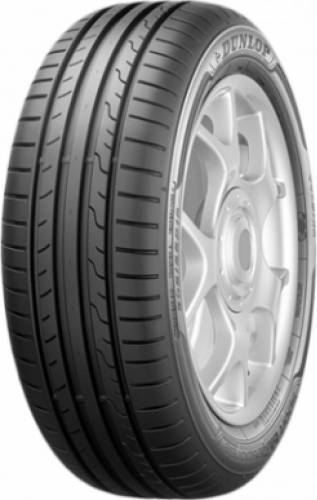 imagine 0 Anvelopa Vara Dunlop Sport Bluresponse 215 55 R16 93V 3188649819287