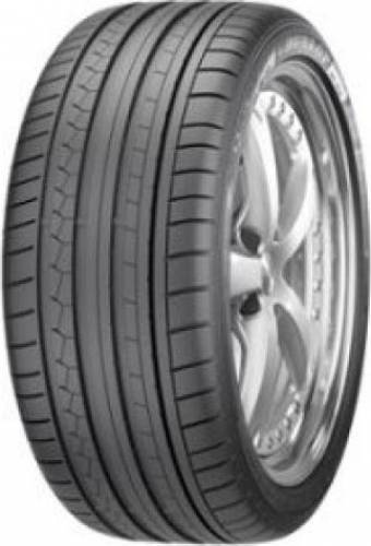 imagine 0 Anvelopa Vara Dunlop Sport Maxx GT ROF 285 35 R21 3188649821839