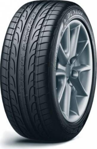imagine 0 Anvelopa Vara Dunlop Sport Maxx ROF 285 35 R21 4038526318367