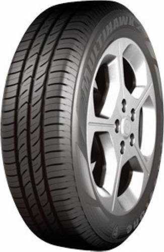 imagine 0 Anvelopa Vara Firestone Multihawk 2 175 70 R13 82T 3286340770613