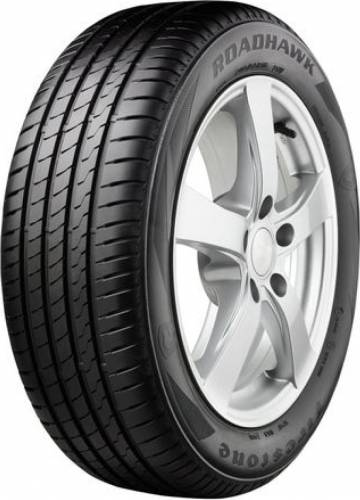imagine 0 Anvelopa Vara Firestone Roadhawk 195 60 R15 88H 3286341110616