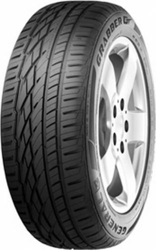 imagine 0 Anvelopa Vara General Tire Grabber GT FR MS 225 60 R18 100H 4032344674933