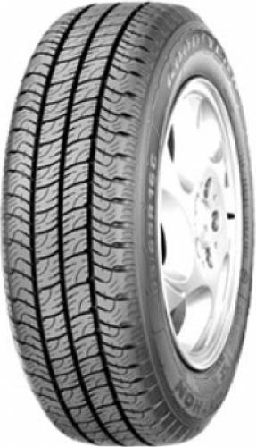 imagine 0 Anvelopa Vara Goodyear Cargo Marathon 225 65 R16 112 110R RE 8PR 5452000446268