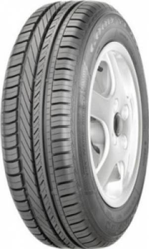 imagine 0 Anvelopa Vara Goodyear 82T Duragrip 185 60 R14 5452000787606