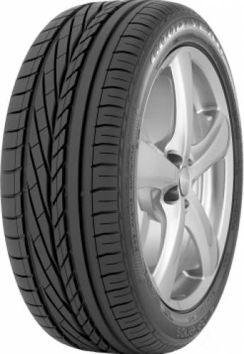 imagine 0 Anvelopa Vara Goodyear 94W Excellence 215 55 R17 5452000765369