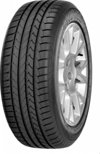 imagine 0 Anvelopa Vara Goodyear 96H Efficient Grip Suv 215 60 R17 5452000662224