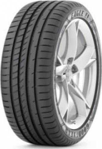 imagine 0 Anvelopa Vara Goodyear Eagle F1 Asymmetric 275 45 R20 5452000378835
