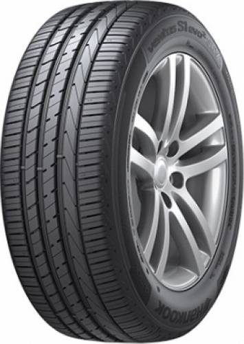 imagine 0 Anvelopa Vara Hankook 100Y XL Ventus S1 Evo 2 K117 275 35 R19 8808563343440