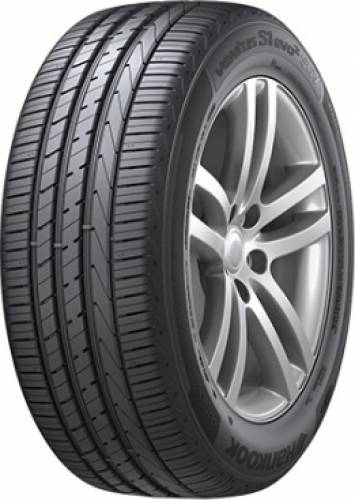 imagine 0 Anvelopa Vara Hankook 103W Ventus S1 Evo 2 K117a 245 45 R20 8808563407333
