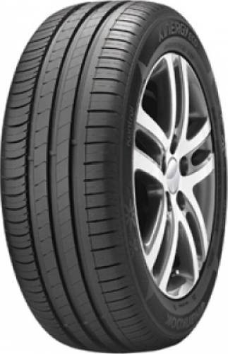 imagine 0 Anvelopa Vara Hankook Kinergy Eco K425 175 65 R14 82T 8808563319964