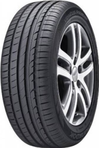 imagine 0 Anvelopa Vara Hankook 89W K115 Ventus Prime 2 225 45 R16 8808563299068