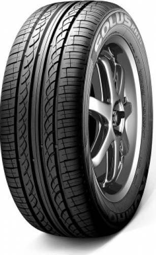 imagine 0 Anvelopa Vara Kumho 102H Solus Kh15 235 60 R17 8808956065294