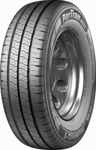 imagine 0 Anvelopa Vara Kumho 106R Kc53 205 70 R15C 8808956130572