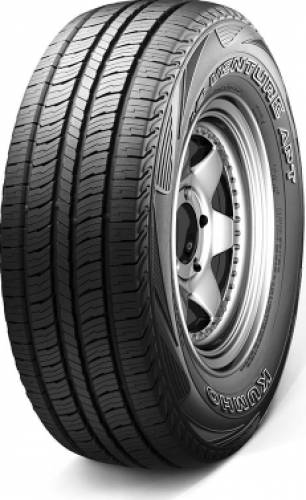 imagine 0 Anvelopa Vara Kumho 112S Road Venture Apt Kl51 255 70 R15 8808956077174