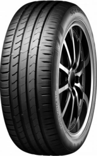 imagine 0 Anvelopa Vara Kumho 81V Hs51 185 50 R16 8808956152628
