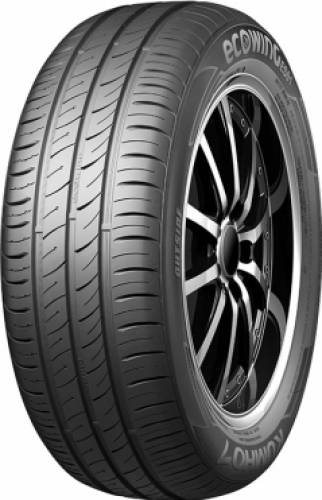 imagine 0 Anvelopa Vara Kumho 87V Kh27 205 50 R16 8808956151621