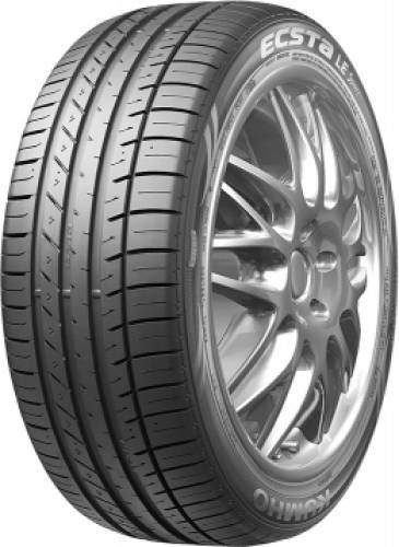 imagine 0 Anvelopa Vara Kumho 95Y Ecsta Ku39 275 35 R18 8808956127848
