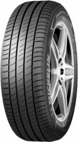 imagine 0 Anvelopa Vara Michelin Primacy 3 Grnx 235 55 R17 103Y XL PJ 3528707250223
