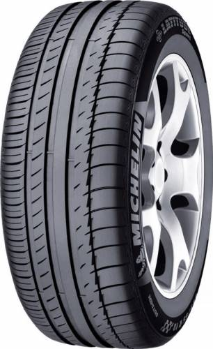 imagine 0 Anvelopa Vara Michelin 110Y XL Latitude Sport MS 255 55 R20 3528708592384