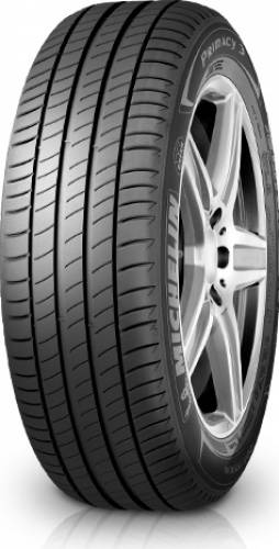 imagine 0 Anvelopa Vara Michelin Primacy 3 Grnx 225 60 R17 99V PJ 3528701528588