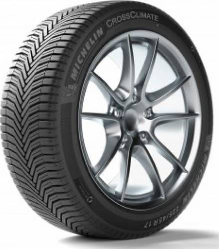 imagine 0 Anvelopa All Seasons Michelin CrossClimate+ M+S 205 60 R16 XL 96H 3528701955407