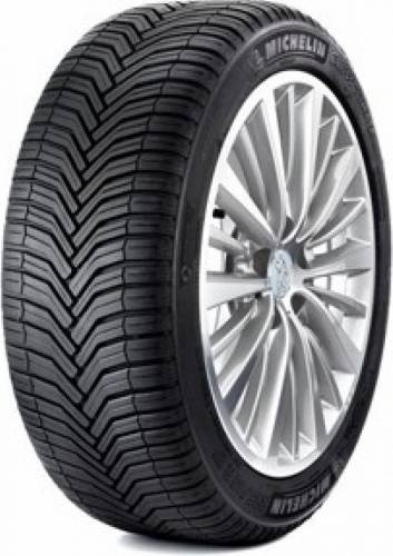 imagine 0 Anvelopa All Seasons Michelin CrossClimate MS XL 165 70 R14 85T 3528707913012