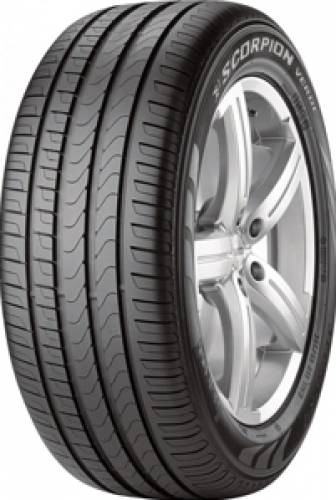 imagine 0 Anvelopa Vara Pirelli Scorpion Verde 235 55 R19 101W PJ ECO 8019227201611