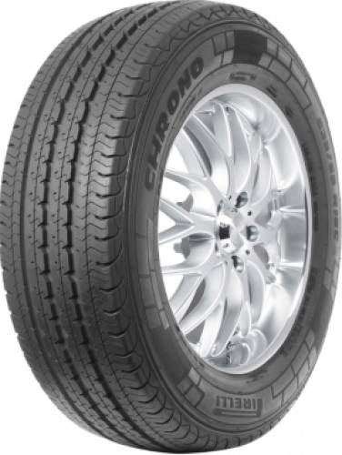 imagine 0 Anvelopa Vara Pirelli 115R Chrono 2 235 65 R16C 8019227218701