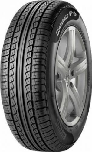 imagine 0 Anvelopa Vara Pirelli Cinturato P6 185 60 R15 84H K1 ECO 8019227200614