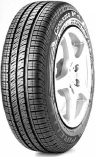imagine 0 Anvelopa Vara Pirelli 88T P4 Cinturato 185 65 R15 8019227164916