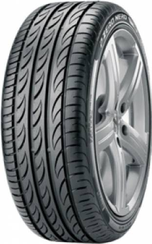 imagine 0 Anvelopa Vara Pirelli P Zero Nero 215 45 R17 91Y XL ZR 8019227146301