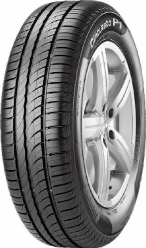 imagine 0 Anvelopa Vara Pirelli Cinturato P1 Verde 215 50 R17 95V XL PJ ECO 8019227248029