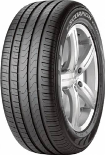 imagine 0 Anvelopa Vara Pirelli Scorpion Verde 215 60 R17 96H PJ ECO 8019227245783