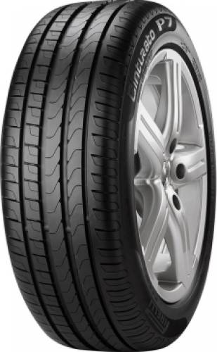 imagine 0 Anvelopa Vara Pirelli 99V XL P7 Cinturato 215 60 R16 8019227197204