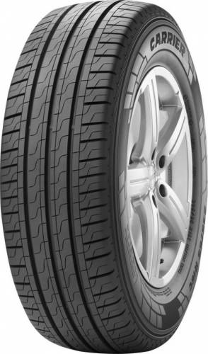 imagine 0 Anvelopa Vara Pirelli Carrier 175 70 R14C 95 93T 8019227216301