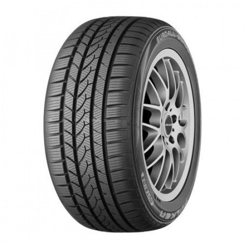 imagine 0 Anvelopa All Season Falken AS200 175/70R14 88T al-322711os