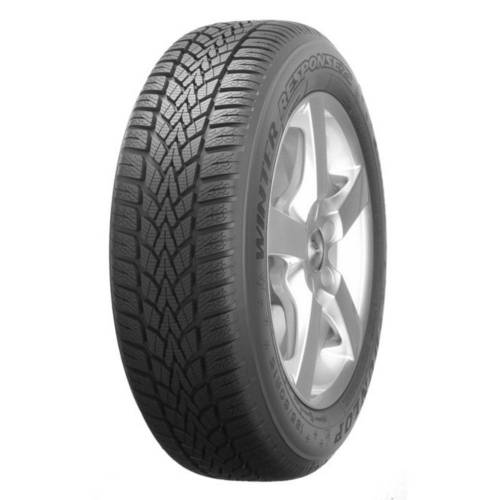 imagine 0 Anvelopa Iarna Dunlop Wint.Resp.2 18560R14 82T 5452000472229