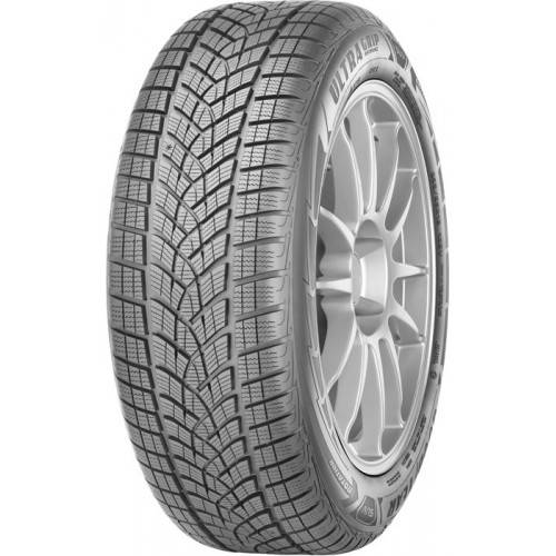 imagine 0 Anvelopa Iarna Goodyear UG Perform.Gen-1 22555R17 97H 5452000488886