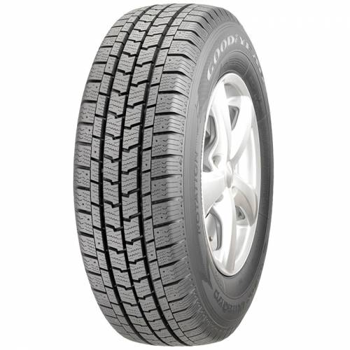 imagine 0 Anvelopa Trailer Goodyear Car.UG-2 M+S 22565R16 112R 5452000571311
