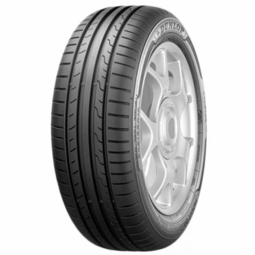 imagine 0 Anvelopa Vara DUNLOP BLURESPONSE 18560R15 84H van-du1856015hblue