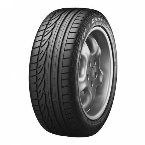 imagine 0 Anvelopa Vara DUNLOP SP-01 18560R15 84H van-du1856015h01