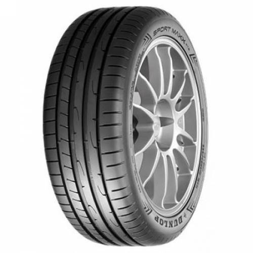 imagine 0 Anvelopa Vara Dunlop SP.Maxx-RT2 XL MFS 25540R19 100Y 5452000497215