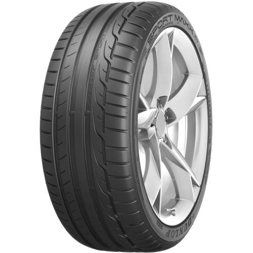 imagine 0 Anvelopa Vara Dunlop SP.Maxx-RT MFS 20555R16 91Y 5452000437716
